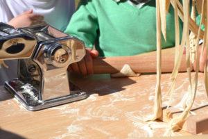 La-Pentola-Jornada sobre la Concienciación sobre Autismo - Valencia